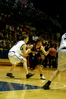 PU MBB at Penn, 2004