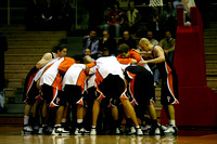 PU MBB at Penn, 2008